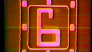 Video Año Internacional del Niño 1979