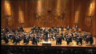 Beethoven: Symphony No  6, 4th movement (Bernard Haitink, London Symphony Orchestra)
