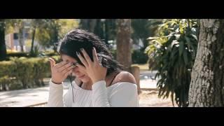 "MANIAKO 2017 VIDEO OFICIAL ""TE VI LLORAR""MANIAKO FT BALANTAINSZ 2017"
