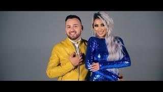 Alessio - Ia inima mea [oficial video] 2018