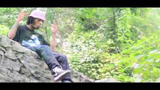 Chris Travis - Wavy World