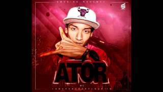 ATOR UNTELA (MC) - EL NOVIO DE MI EX ¨ (DiscoLiriquial)