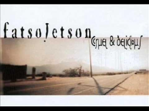 fatso-jetson-light-yourself-on-fire-bullminotaur55