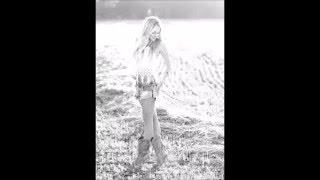 God made Girls | Raelynn (Lyrics)