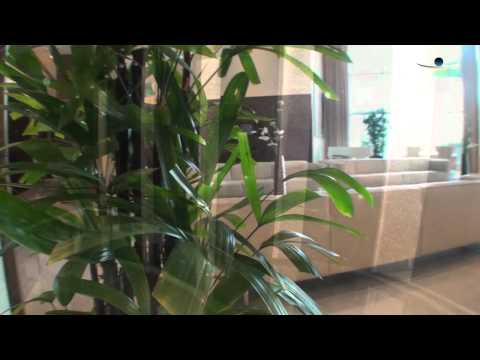 hyatt hotel kiev ukraine hotelvisionclub HD
