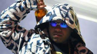 MC Magal - Invicto (DJ CK) Áudio Oficial 2017