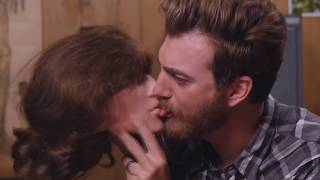 Iconic Rhett McLaughlin Moments #1