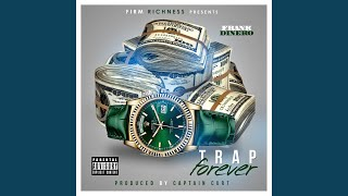 Trap Forever