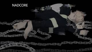 /SHAWN MENDES - HOLD ON (NIGHTCORE)/ (REQUESTED)