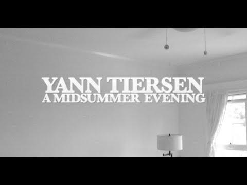 yann-tiersen-a-midsummer-evening-official-video-yann-tiersen