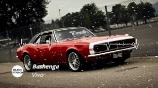 [Electro House] Vivo - Bashenga (Original Mix)