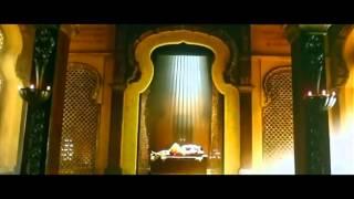 ranveer singh and priyanka chopra sex video width=