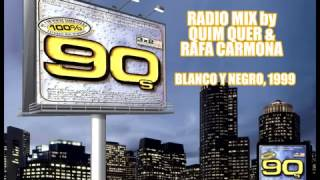 100% 90's - Radio Mix