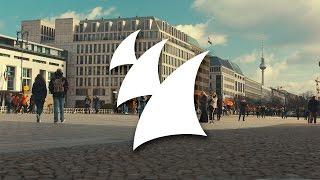 Tim Gartz - Uptown Girl (Nick Havsen Remix)