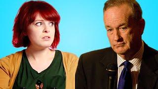 Irish People Watch The Worst of Fox News