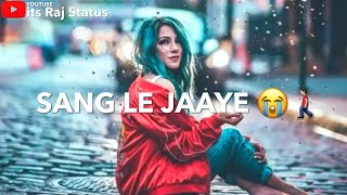 Sun Soniye Sun Dildar | Female Version Lyrics Dj Remix Song Whatsapp Status 2019 | Male Ringtone |