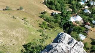 Günpınar Köyü Kayadibi Mah