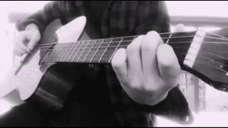 Música Instrumental de Guitarra