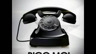 Bigo Moi (Prod By Defty)