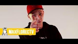 Naser ft. Vixen - Ręce do nieba (official video) prod. DiNO, skr. DJ Feel-X