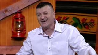GOCI BEND - VOZI ME NA PALE (BN Music Etno - Zvuci Zavicaja - BN TV)