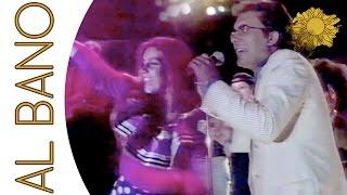 Al Bano e Romina Power - Felicità (live)