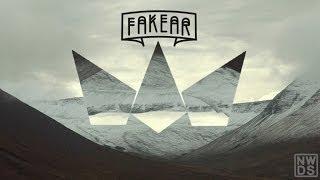 Fakear - Mount Silver