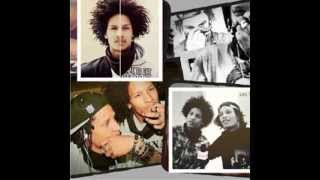 LT i will alway love You les twins.