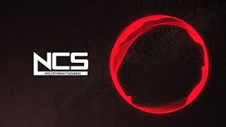 Delta Heavy x Dirty Audio - Stay ft. HOLLY [NCS Fanmade]