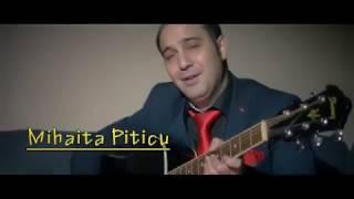 Mihaita Piticu - Cand ma ia dorul de tine [ oficial video ] 2016 HiT