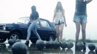 Welcome Revolution - Spring/Summer 2012 - MENDIGO CLOTHES