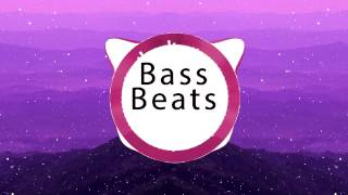 Clean Bandit - Symphony ft. Zara Larsson (Robin Hustin Remix) [BASS BOOSTED]