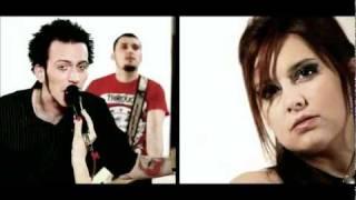 zakzanovoce   Pornostr oficiln videoklip 2011