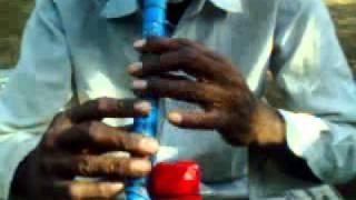 pawa instrument part-1 anbharat04