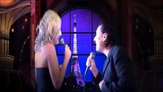 Crido - Mi amor por tí (Cover Marisela & Alvaro Torres)