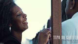 Don G - Tipo Do Ghetto (Feat: Masta & Trini)