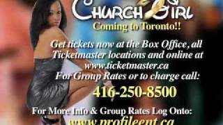 Church Girl.wmv