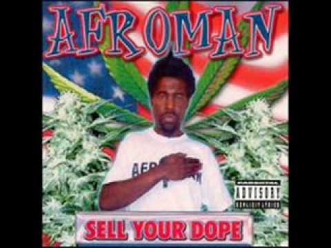 afroman-just-my-paranoia-trevor-vacon