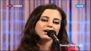 Gümüş Gerdanlık ~ Dilek Türkan & İnce Saz