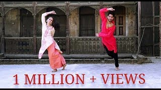 Udi Udi Jaye dance video choreography by Parthraj Parmar | Raees Movie