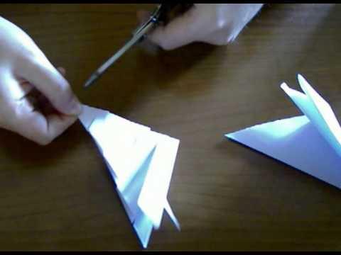 Lampadario Di Carta Velina : Come creare una lampada con carta e ferro fai da te mania