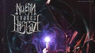 No Sin Evades His Gaze - Wish Away