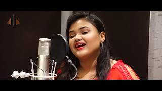 Kar Har Maidan Fateh Cover | Sanju | Rehaa | Sukhwinder Singh| Shreya Ghoshal