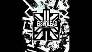 Eisvoleas-To alani