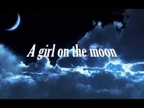 foreigner-girl-on-the-moon-lyrics-sachounettexxx