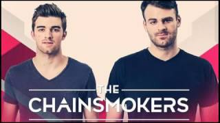 The Chainsmokers - The One ( Lyrics / Lyric Video ) 2017