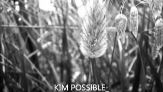 AngerSTRUCK : Kim possible ringtone, BETTER VERSION !