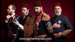 Payitaht Abdülhamid (Hasret Müziği)