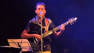 Compasso Lunnar - Do Samba, do Jazz, do Menino e do Bueiro - Live @ SESC Palladium  [Musical Box]