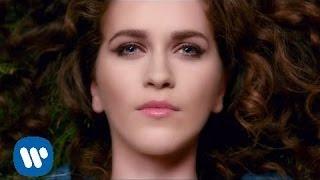 Rae Morris - Closer [Official Video]